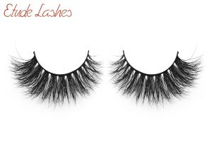How To Start Your Own 3D Mink Lashes Business?