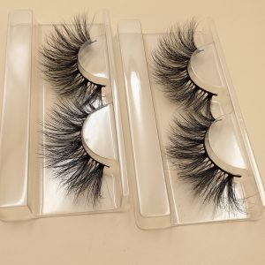Eyelash Vendors Wholesale Mink Lashes Lash Vendors