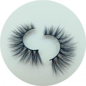 mink lashes 3D333d mink lashes 3D98 mink lashes wolesale vendor