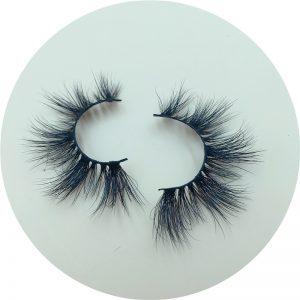 3d mink lashes 3D98 mink lashes wolesale vendor