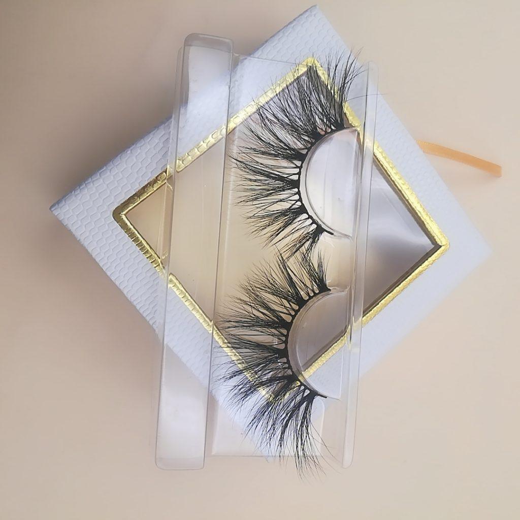 lashes business choose best 3d mink eyelashes no alleigies