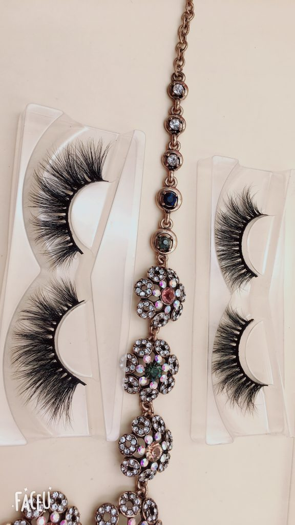 Selecting a Pair of Quality Mink Lashes is Very Important