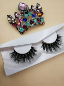 How to Prepare Before Starting Your Own Eyelashes Business?