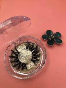 review 3d wholesale 25mm mink lashes vendor