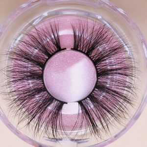 lashes wholesale 3Dmink lashes