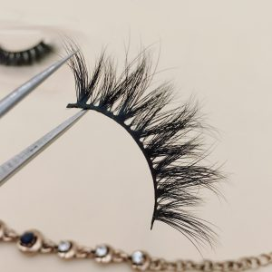 3D lashes eyelash vendors