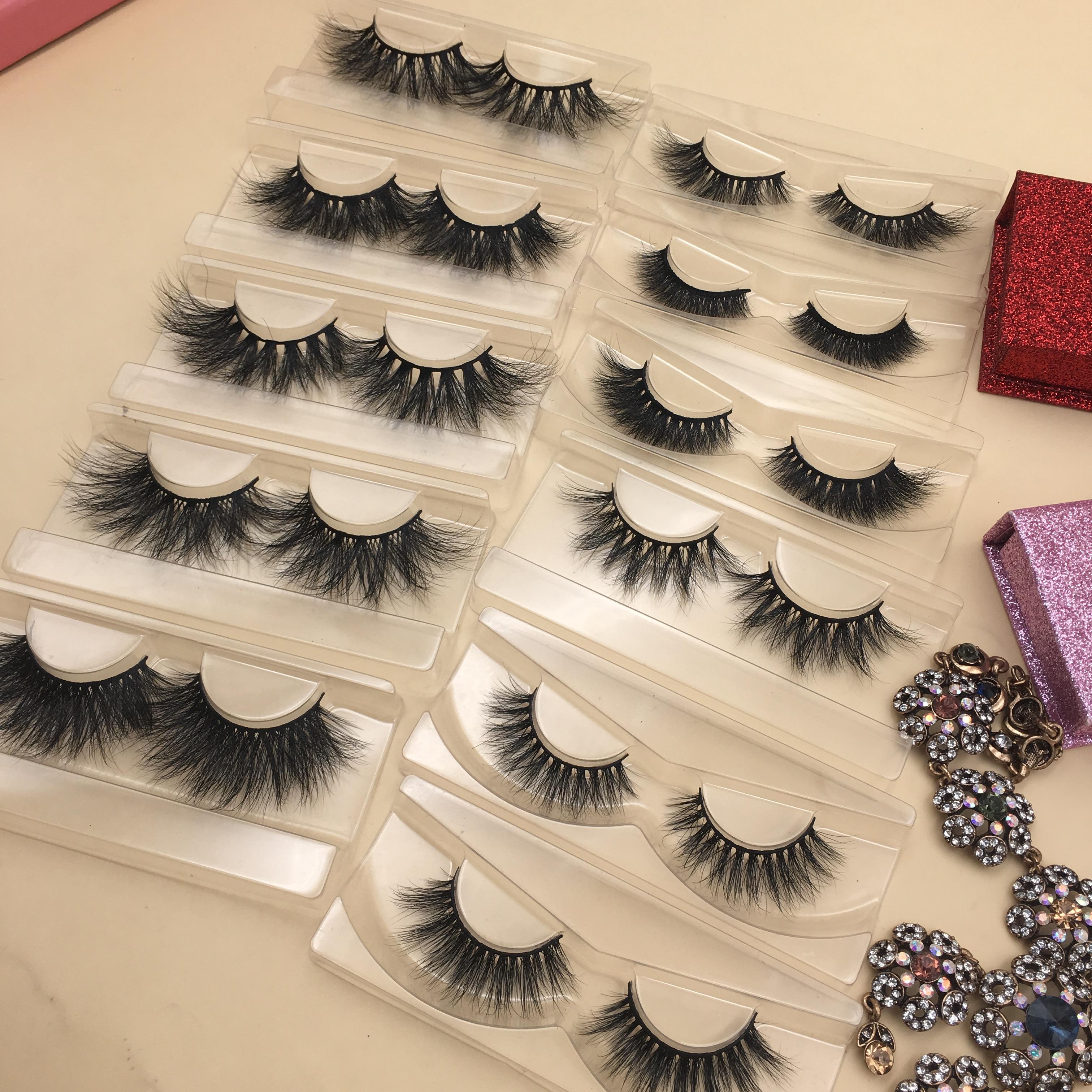 b9d144e38c6 25mm lashes eyelash vendors - Etude Lashes