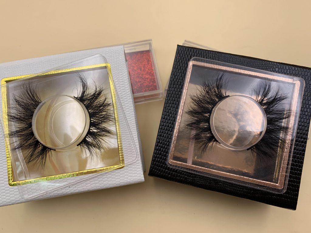 etude lashes custom eyelash packaging boxes wholesale lash vendors