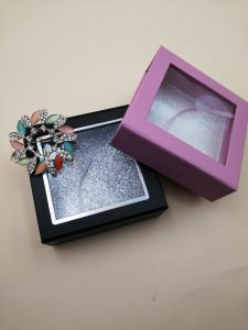 etude lashes custom eyelash packaging boxes wholesale lash vendors