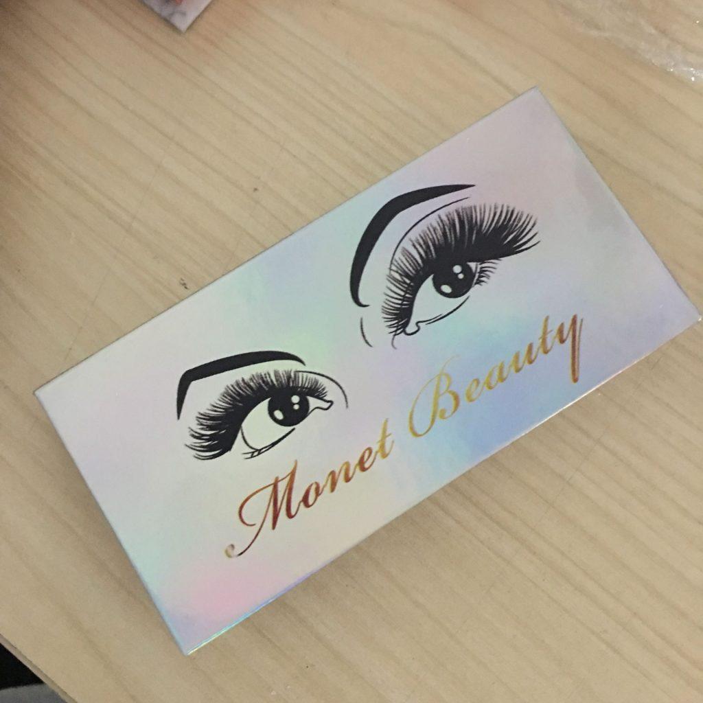 1a6928c45c3 wholesale mink lashes and packaging. mink lash vendors wholesale ...
