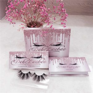 If you are a Makeup Artists, and you want to find a Wholesale Lashes Vendor to Start Your Wholesale Lashes Business, MISS lashes will help you find the right lashes vendor in the market,who supply the best mink lashes in the market at a cheap wholesale price. Wholesale Lashes Vendor First, what kind of lashes should you buy? You should find the difference of the market, and choose the best lashes in the market, they may not the cheapest one, but the best lashes in the market,if you do cheap lashes, too many Lashes Factory and lashes wholesale vendor sell cheap wholesale price with a very low price. Lashes Factory and lashes wholesale you can't win the market.So you should choose the best lashes in the market, and the Mink Lashes are very popular in the market,and you can't miss the luxury mink lashes,and you will get more and more customers.that's the difference you will get.Also, there are too many Mink Lashes Vendor in the market, and you should find the Best Mink Lashes Vendor in the market,and choose the best luxury mink lashes to meet the need of the market.  Best Wholesale Mink Lashes Factory if you want to get the free Mink Lashes Vendor List, you can add whatspp we will give you the best wholesale mink lashes factory for you to choose from. Second, How to get the wholesale lashes market? 1.You are the best man to test the market than the others you know the market and you can touch your customers too.so when you are working, you can tell your customer, what is the best mink lashes, and why we should wear the luxury mink lashes?Your customer trusts you very much because you are the expert.you must test the best hot lashes style in the market and then make Wholesale Mink Lashes Bulk Orders. so you will catch the opportunities. Wholesale Mink Lashes Bulk Orders 2. Do have an Instagram account. Post your professional work on Instagram, and show your idea with your followers. you will get more and more beauty followers who love your work.so you will be your brand name, and your followers and customers will love you and your lashes business line easily. Hot Lashes Style In The Market 3.Make sure to find a good wholesale mink lashes vendor. A good eyelash vendor will supply the best mink lashes at competitive wholesale prices to you, and they will supply the best service to you.so all your energy will pay to how to test the marketing and own more and more customers. Mink Eyelash Vendors Wholesale otherwise, you will lose your customers with poor lashes and service.