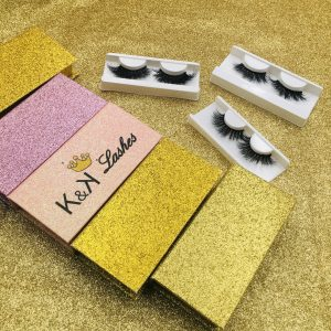 Wholesale Mink Eyelash VendorsWholesale Mink Eyelash Vendors