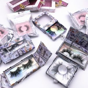 Lashes Factory and lashes wholesaleLashes Factory and lashes wholesale