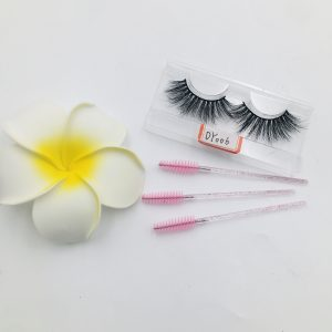 Wholesale Lashes Vendor