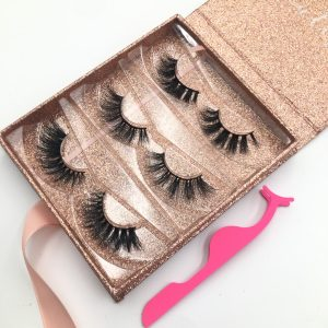 professional Eyelash Vendor
