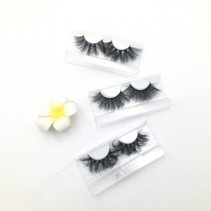 Wholesale Lashes Vendor USA,