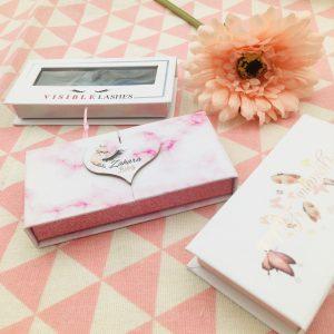 eyelash eyelash packaging wholesalepackaging wholesale