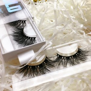 Where To Find Lash Vendor To Wholesale Mink Lashes?
