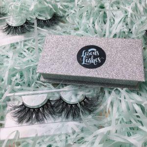 buy mink lashes wholesale