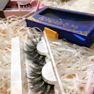 eye lash vendors