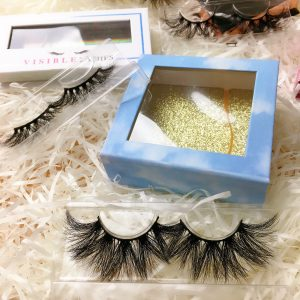 eyelash box supplierseyelash box suppliers