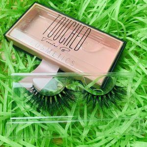 3d mink lash extensions wholesale