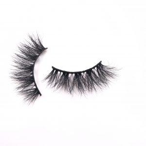 DR10 wholesale mink lashes suppliers