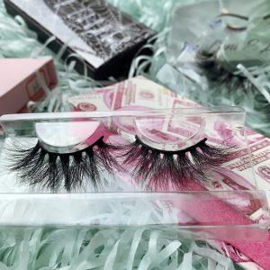 china 3d mink lash manufacturers