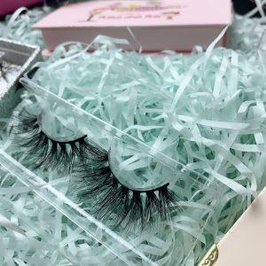 real mink lashes suppliers