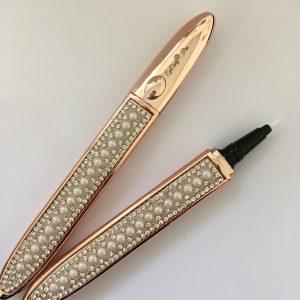 Eyeliner Glue Pen Wholesale