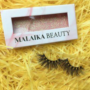cheap custom eyelash boxes,