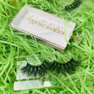 private label eyelash extensions wholesale