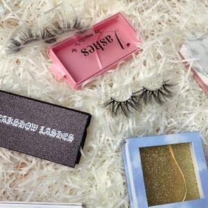 Wholesale Lash Suppliers USA,