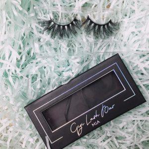Wholesale false eyelashes vendors