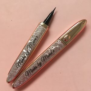 Eyelash Glue Eyeliner Pen Vendor