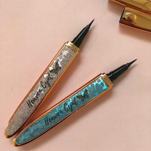 Eyelash Glue Eyeliner Pen Wholesale