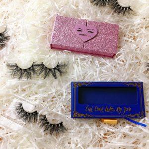 mink eyelash wholesale distributor usa